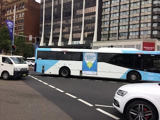 bus-intro